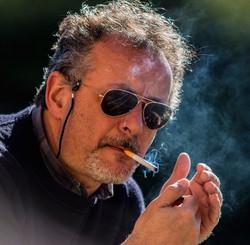 Mauro Ivano Benaglia - President & Conductor