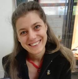 Laura Colombo - Councilor & Surgeon