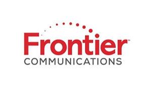 Frontier+comm+logo.jpg