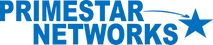 Primestar Networks 1 9-27-2018  Blue Sma