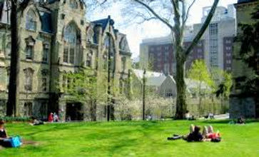 College Green.jpg