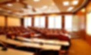 UPenn Classroom.jpg