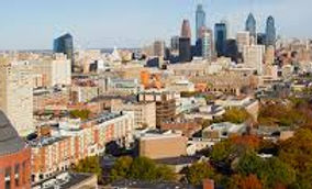 Philly Skyline (View from Penn).jpg