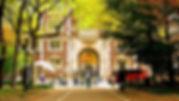 Penn-WHW.jpg