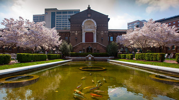 UPENN-Museum-of-Archeology-Anthropology-