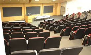 Penn Large Lecture Hall (Fagin).jpg