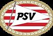 psv-logo-png-transparent.png