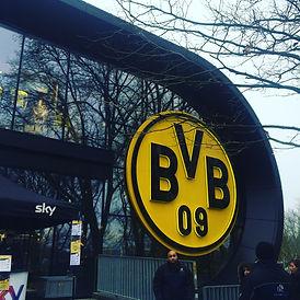 Dortmund 1.jpg