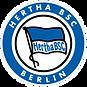 Logo_Hertha_BSC.png