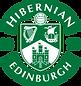 1200px-Hibernian_FC_logo.svg.png