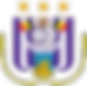 1200px-RSC_Anderlecht_logo.svg.png