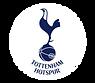 Tottenham-Hotspur-FC2.png