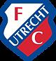 1200px-FC_Utrecht.svg.png