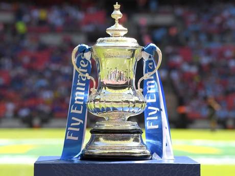 FA CUP FINAL TRIVIA