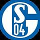 FC_Schalke_04_Logo.png