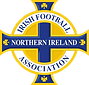 1200px-Irish_Football_Association_logo.s