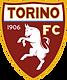 1200px-Torino_FC_Logo.svg.png