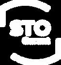logo-white-HQ.png