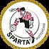 1200px-Sparta_Rotterdam_logo.svg.png