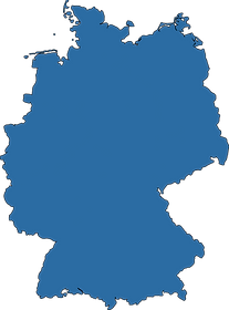Germany_outline_map (1).png