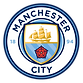 manchester-city-logo-png-transparent.png
