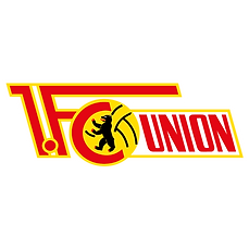 FCU_Standard_Logo.png