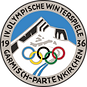 1200px-1936_Winter_Olympics.svg.png