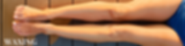 Waxing banner.png