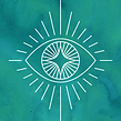 yoga icon (1).png