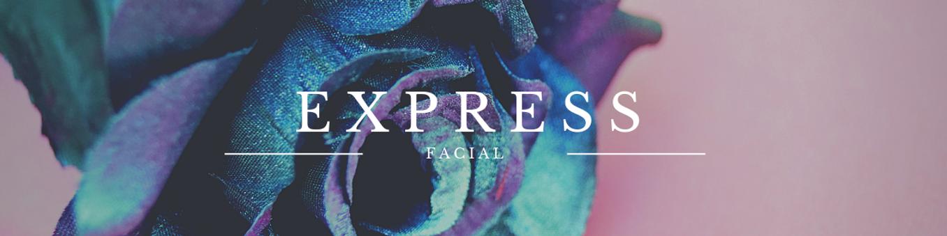 express (3).png