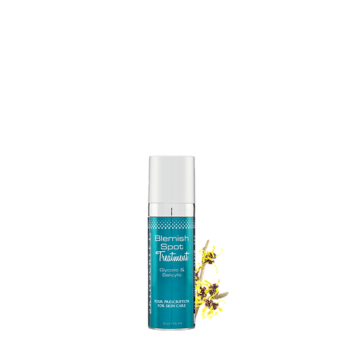 Blemish Spot Treatment 0.5 Oz.