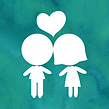 couples icon.png