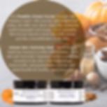 pumpkin facial ingredients.png