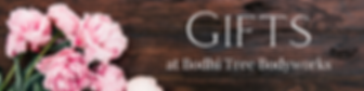 Gift Cert Banner Wix.png