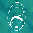 face icon.png