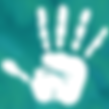 massage icon (1).png