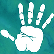 massage icon (1).png