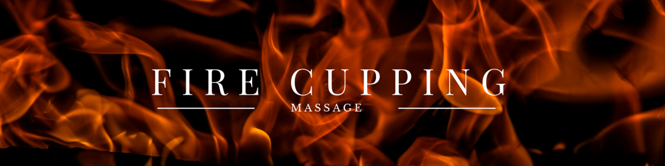fire cupping.png