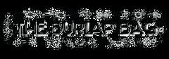 BurlapBag_Horizontal_Logo-01.png