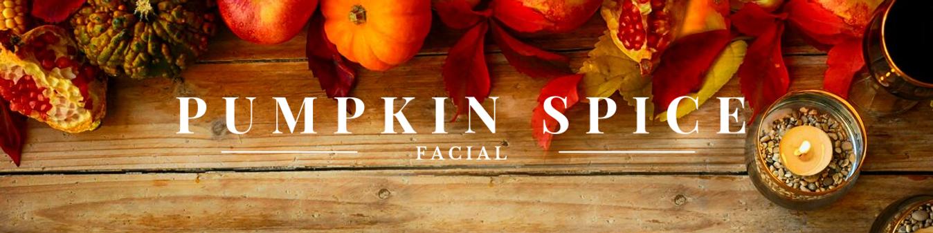 pumpkin Spice facial banner (1).png