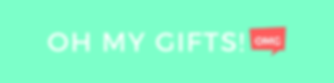 the gift of massage (4).png