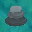 stone icon (1).png