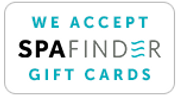 accept-cards-150x80-v2.png