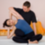 thai massage image.png