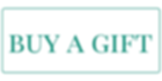 gift certificate button.png
