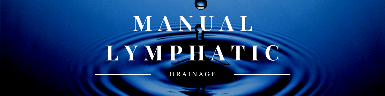 manual lymphatic.png