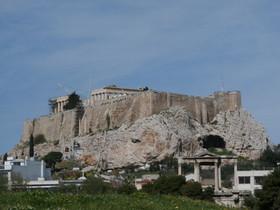 ATHENA: RISALAH DEWA DEWI