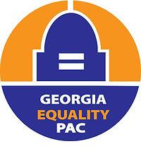 Georgia Equality PAC LOGO.jpg