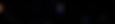 Bildschirmfoto 2018-07-24 um 11.20.40.pn