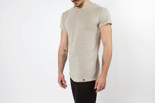 100% Hemp Shirt